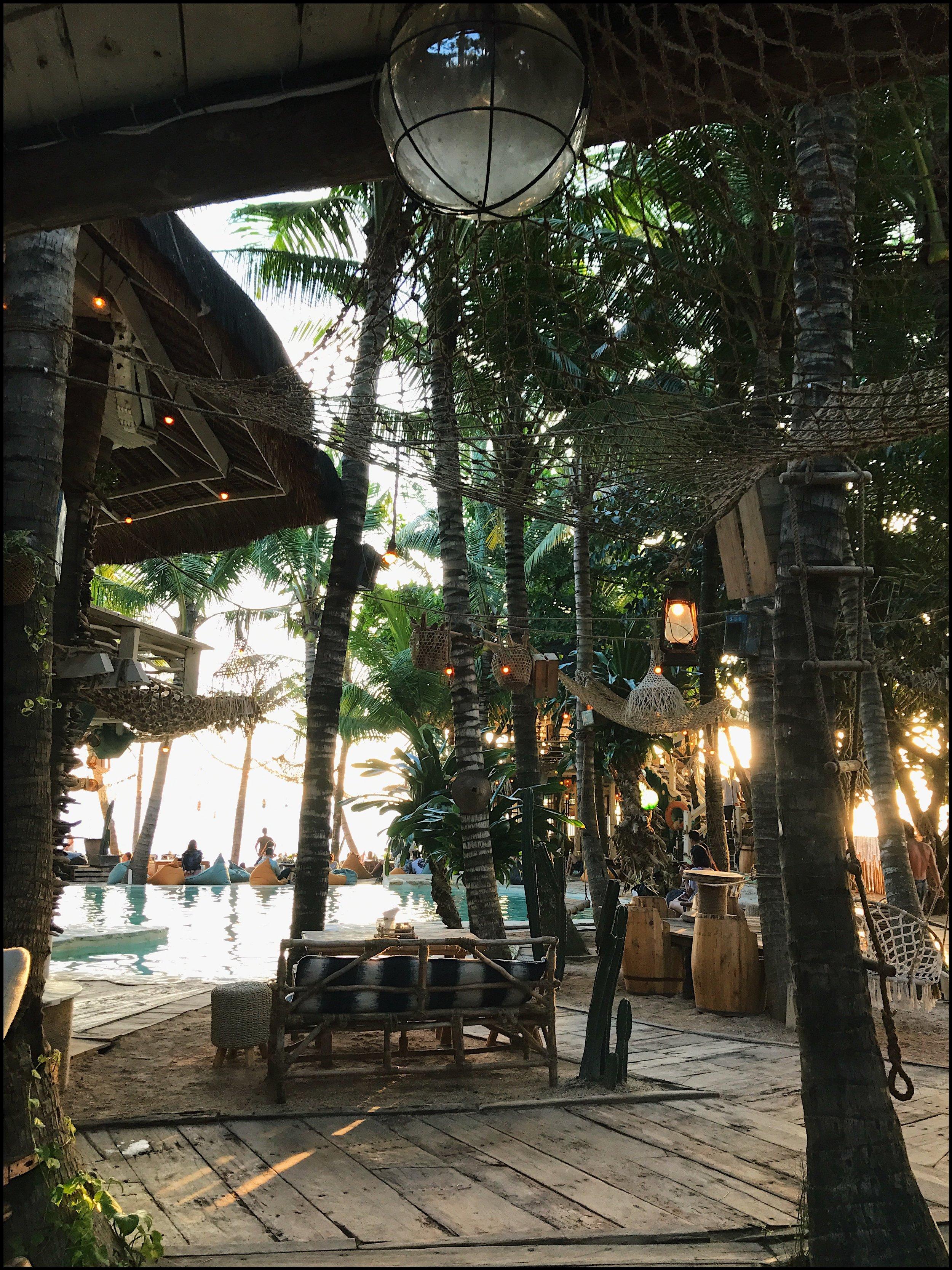 La Brisa, Bali | Helena Alyssa