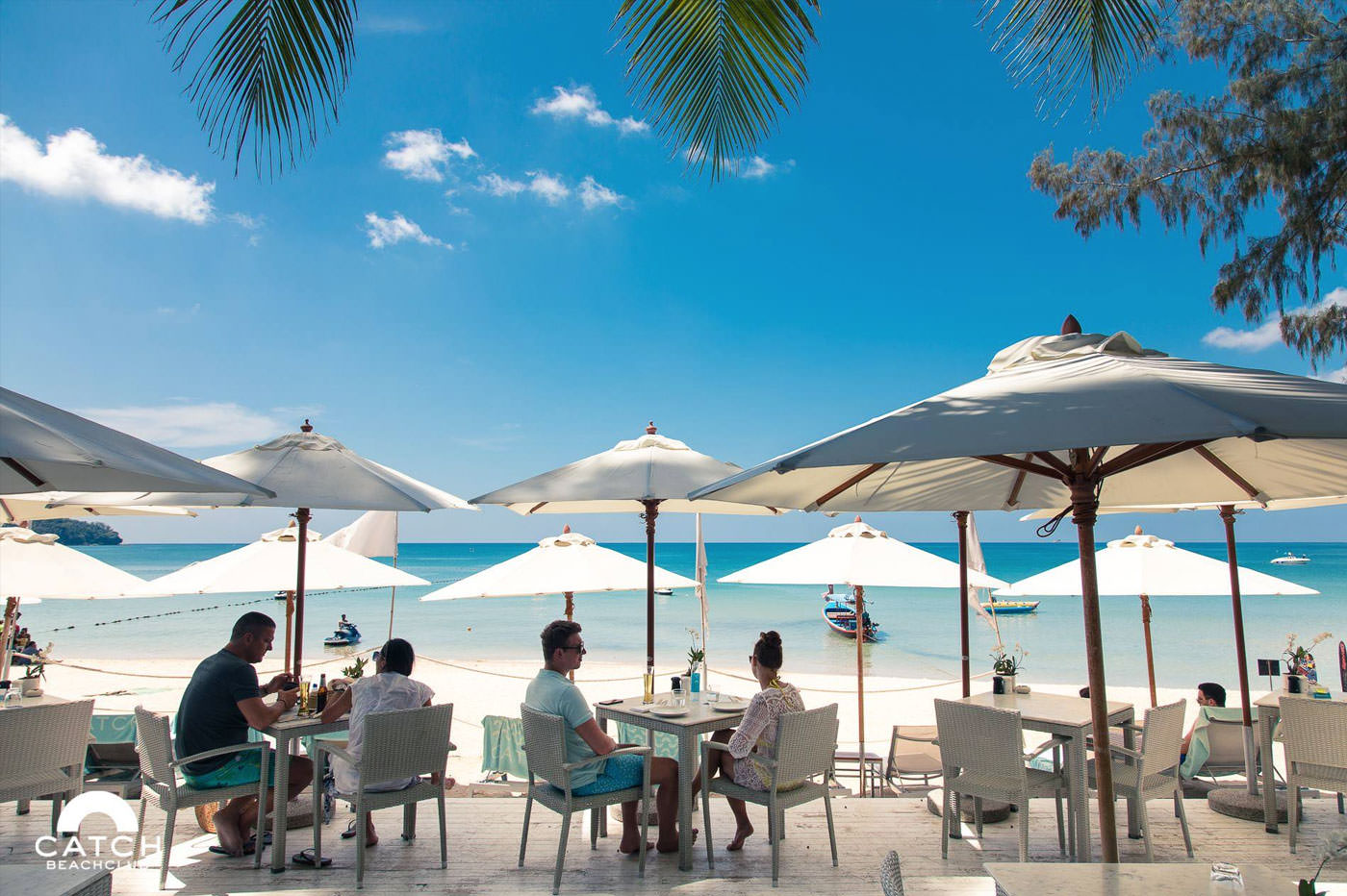 catch-beach-club-view.jpg