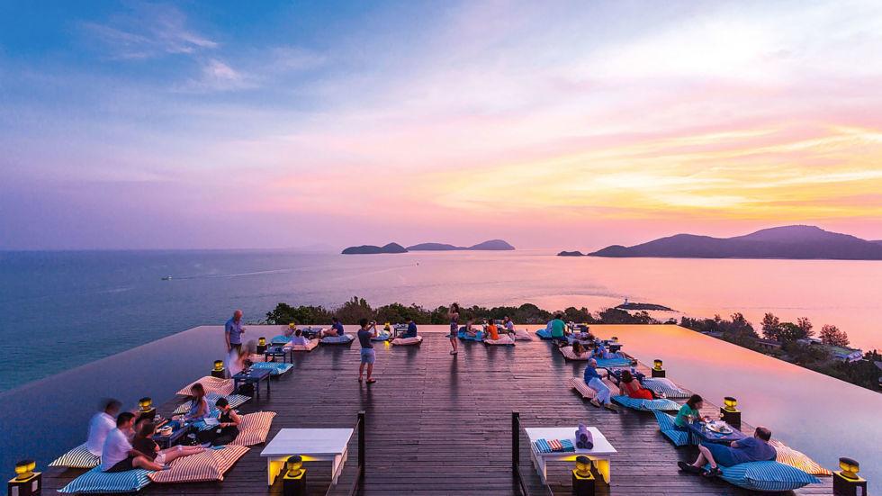 Phuket_241_Baba-Nest-Slider-980x551.jpg