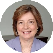 Susan Price - circle.png