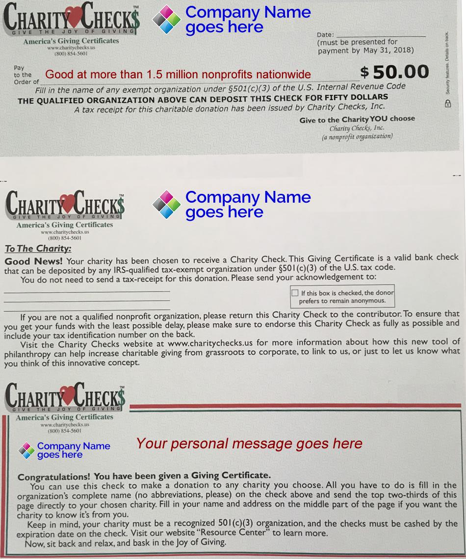 sample-charity-check.jpg