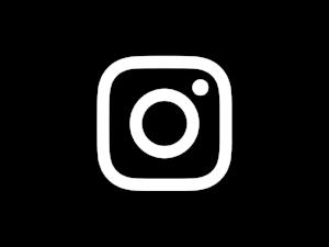 instagram-icon-white-on-black-circle.png