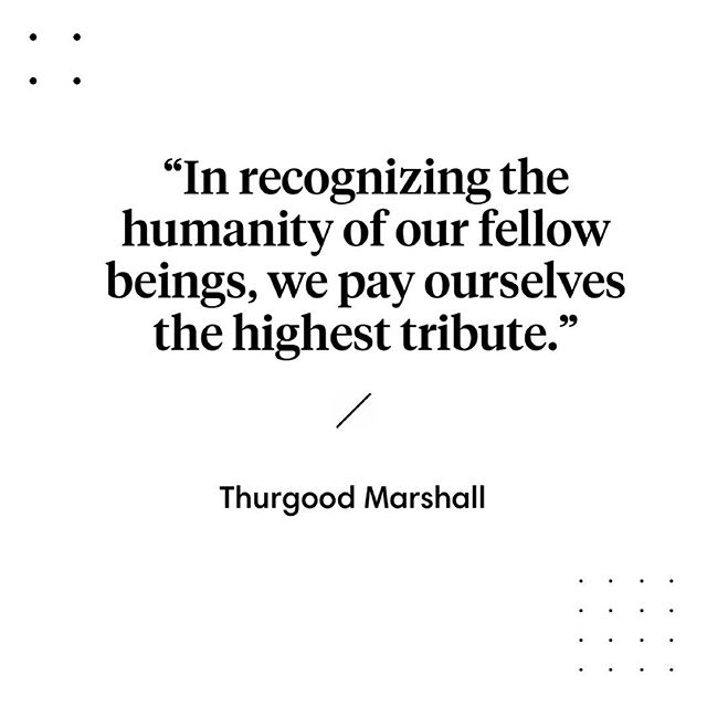 @Compass is honoring Black History Month through the powerful voices of our most inspiring leaders. May their words ignite the spirit of equality and celebrate the diversity of our great nation.
