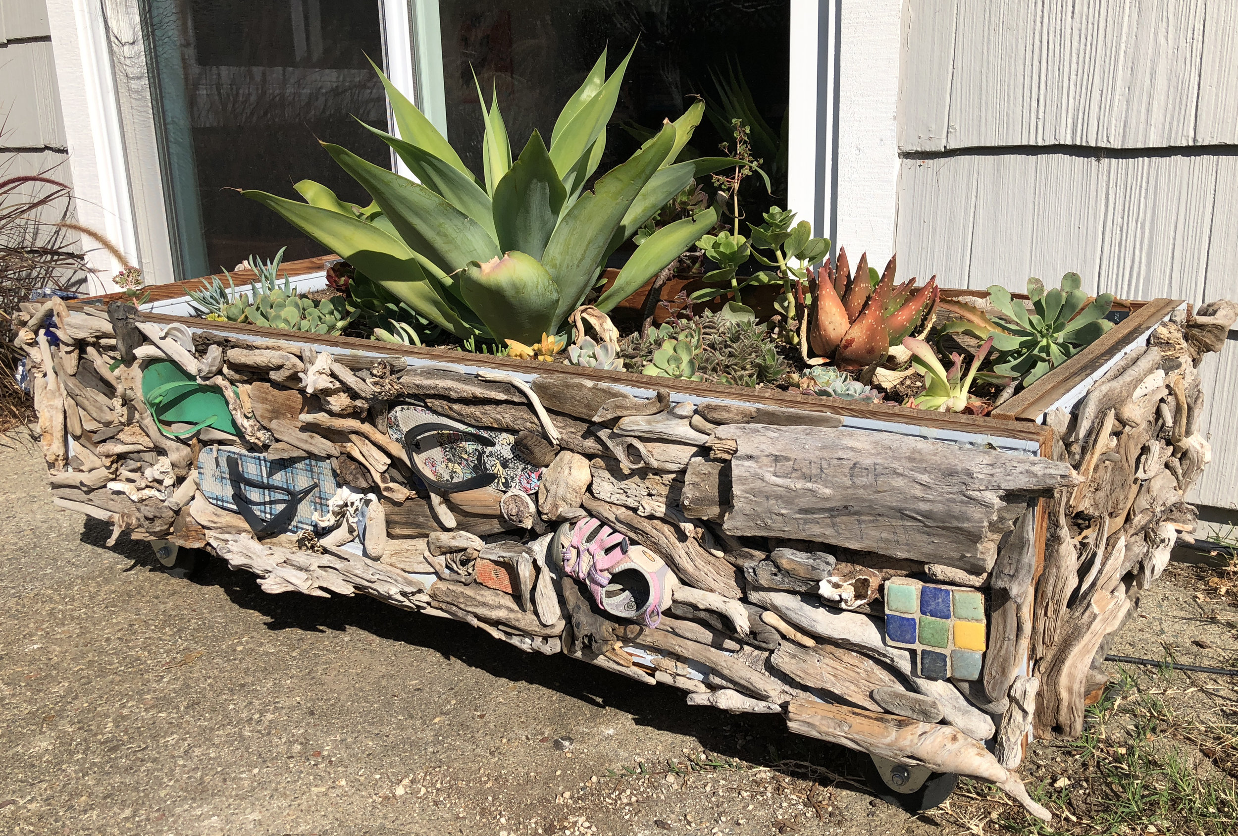 driftwood box crop.jpg