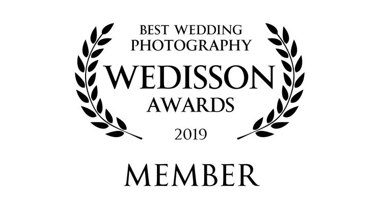 member badge 2019.png