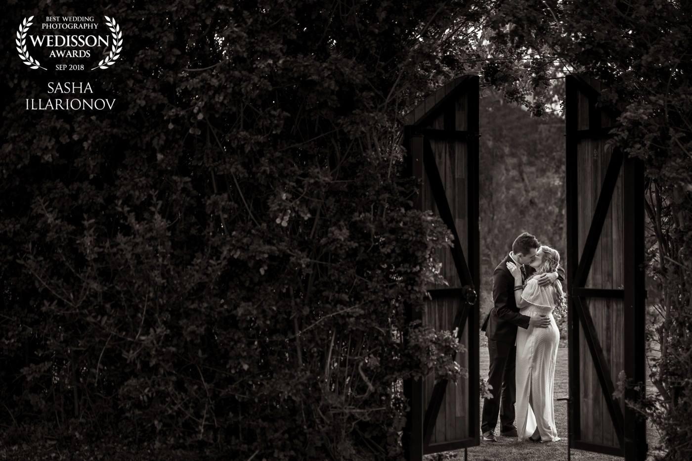adelaide wedding photography award 01.jpg