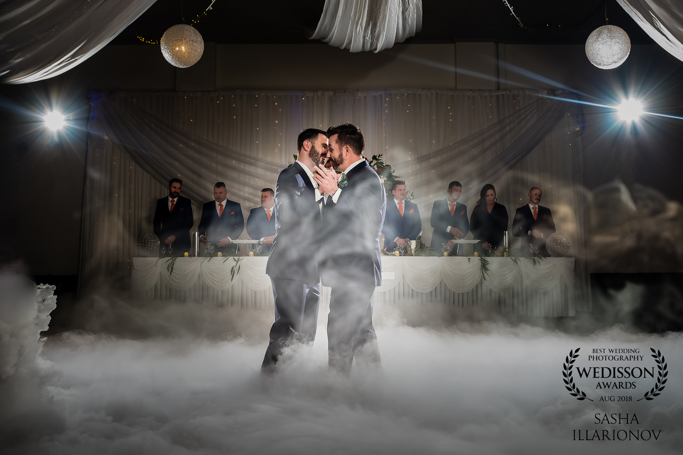 adelaide wedding photography award 02.jpg