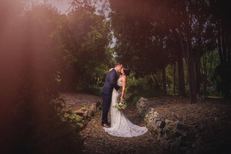 adelaide wedding photographer 014.jpg