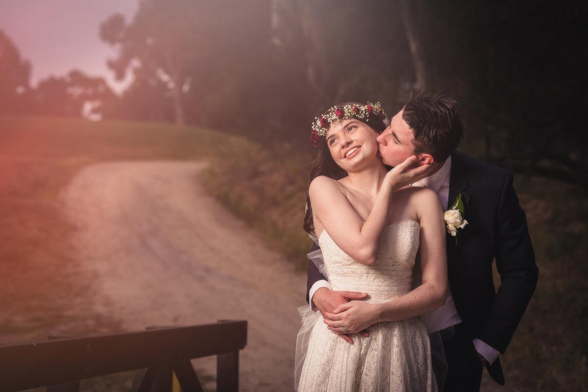 adelaide wedding photographer 011.jpg