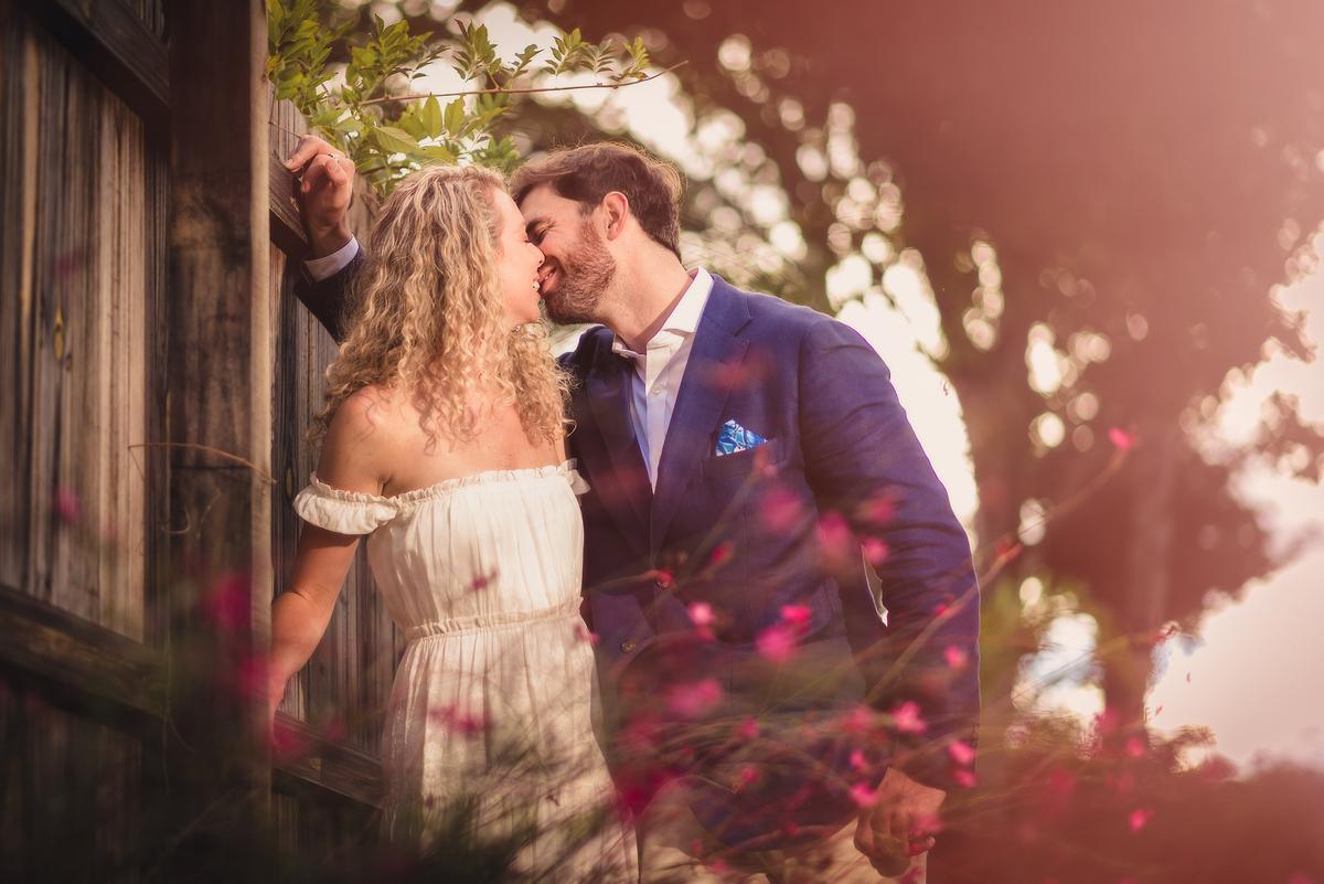 adelaide wedding photographer 056.jpg