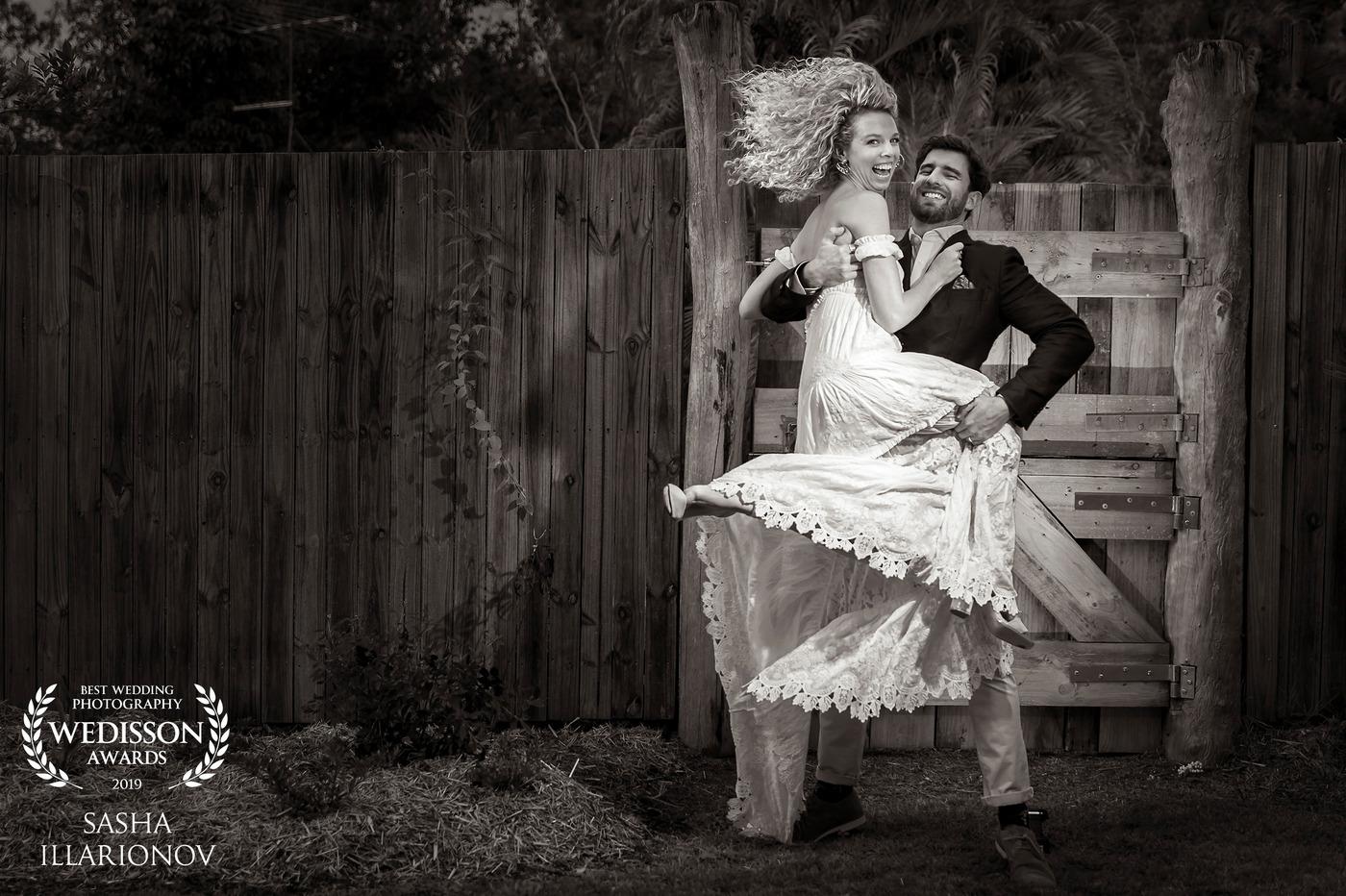 adelaide wedding photography award 05.jpg