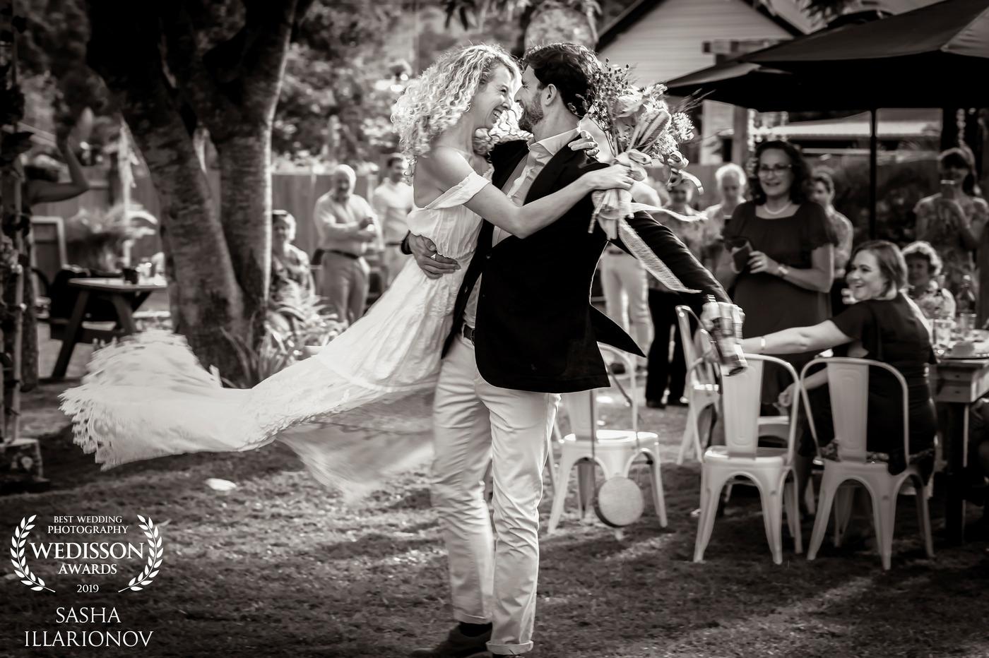 adelaide wedding photography award 08.jpg