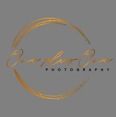 c300OPOP_logo.png