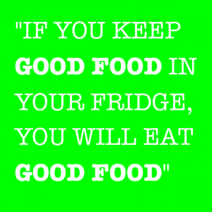goodfood-300x300.png