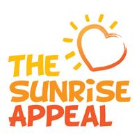 srise-appeal-logo.jpg