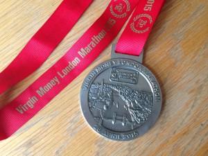 medal-300x225.jpg