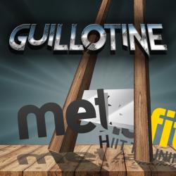 Guillotine-fb-profile.jpg