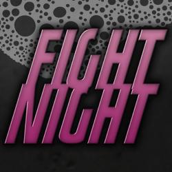 FightNight-fb-profile.jpg