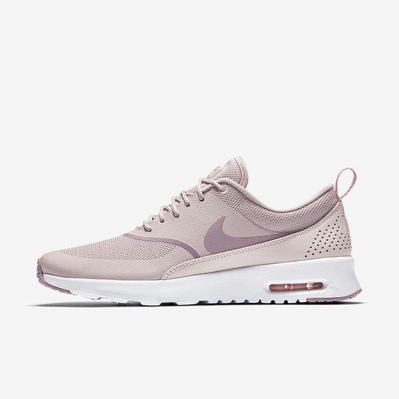 NikeAir.jpg