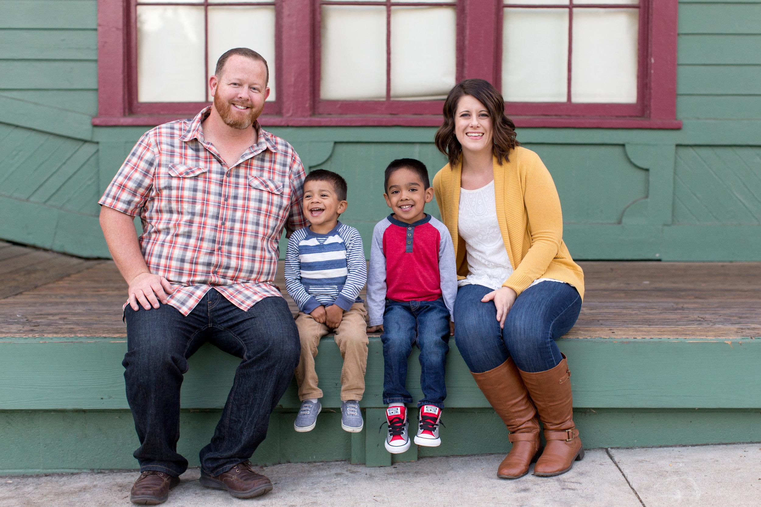The Upson Family 2.jpg
