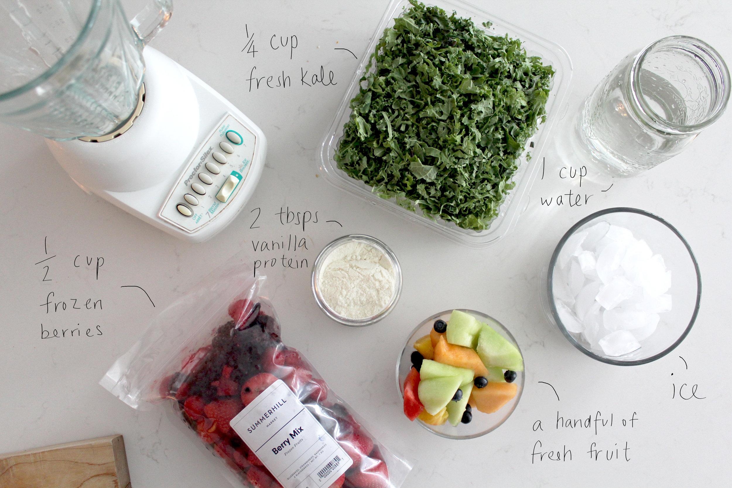 green mixed berry ingredients.jpg