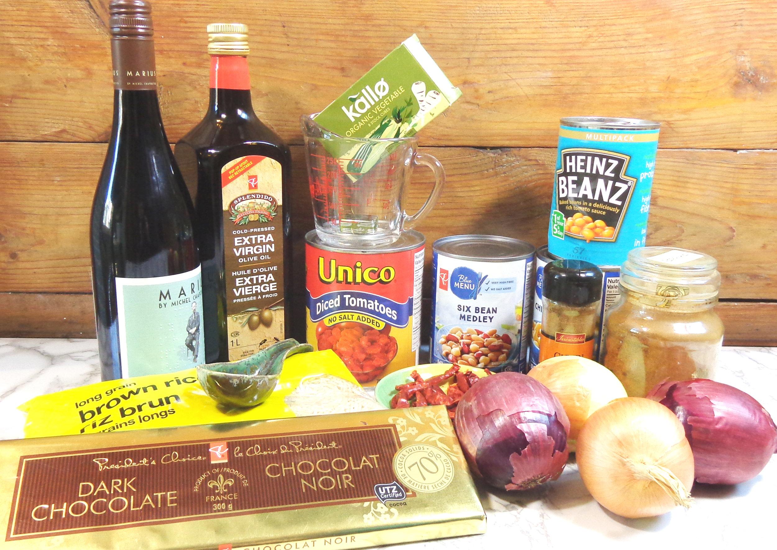 chili-ingredients.jpg