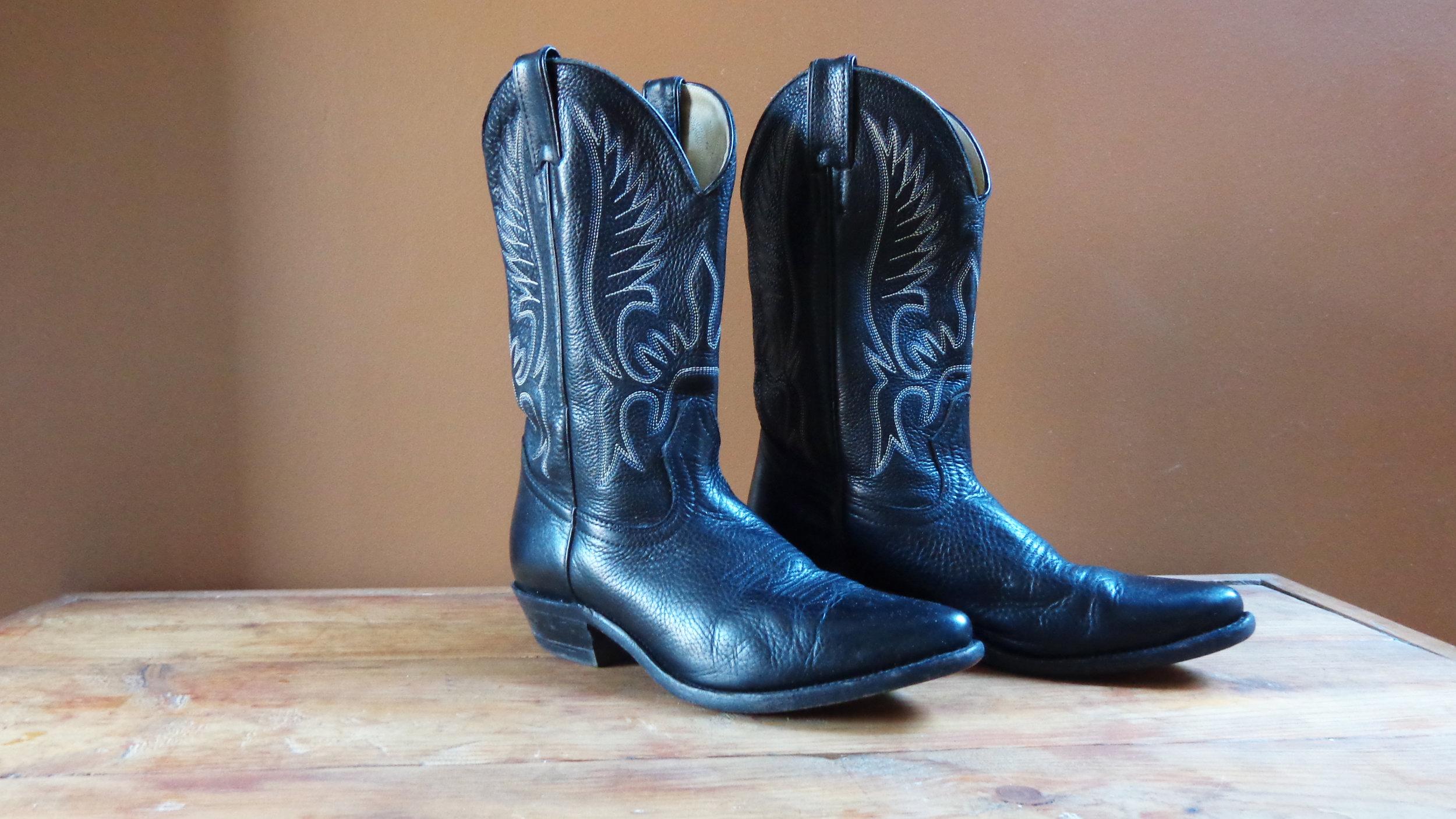 cowboy-boots.JPG