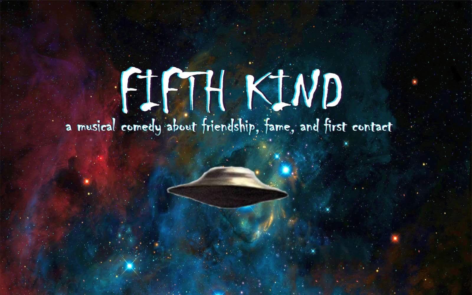 Fifth Kind.jpg