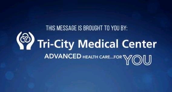 Tri Med Center.jpg