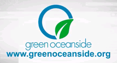 Green oside.png