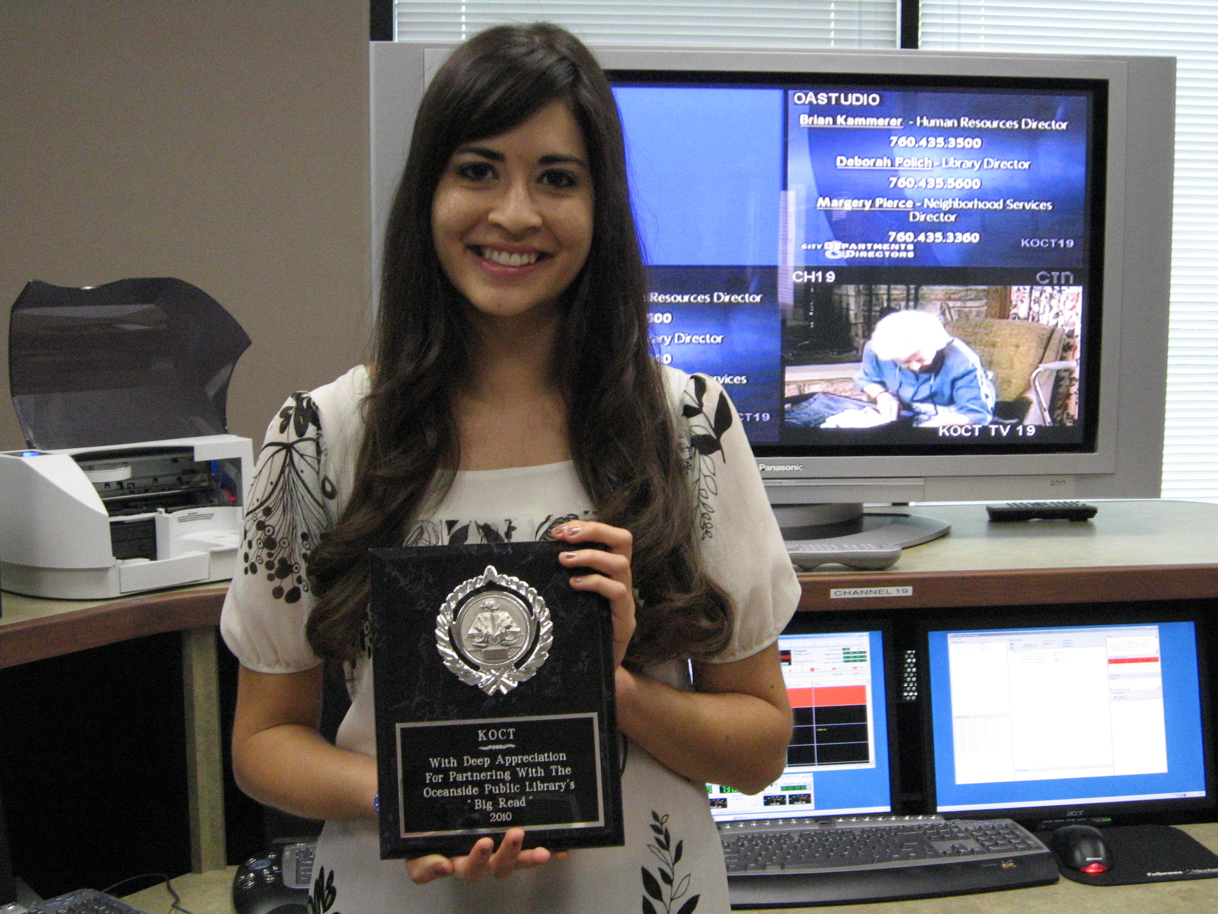 Big Read Award Elena Gomez 002.jpg