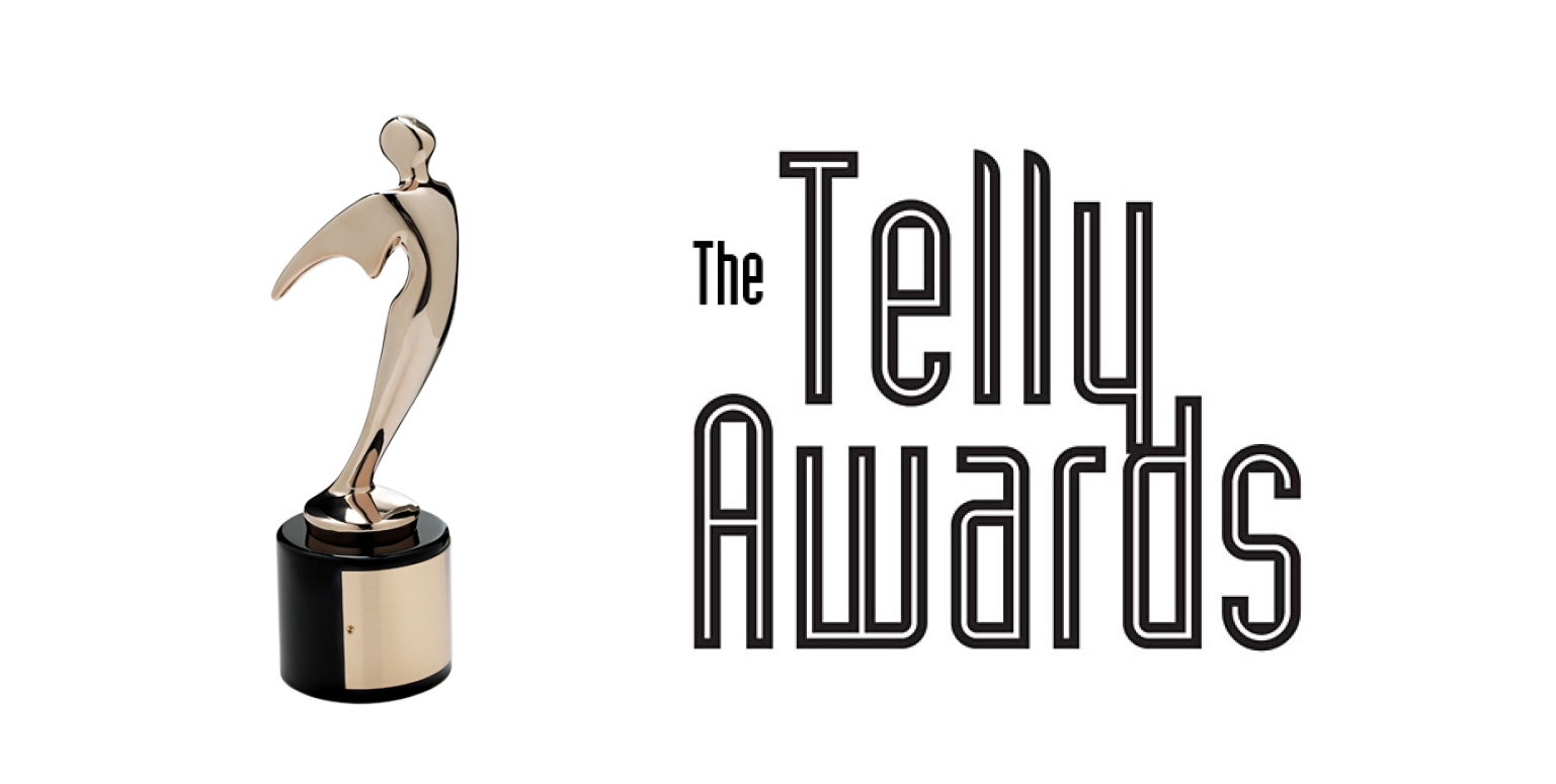 Telly-Award.jpg