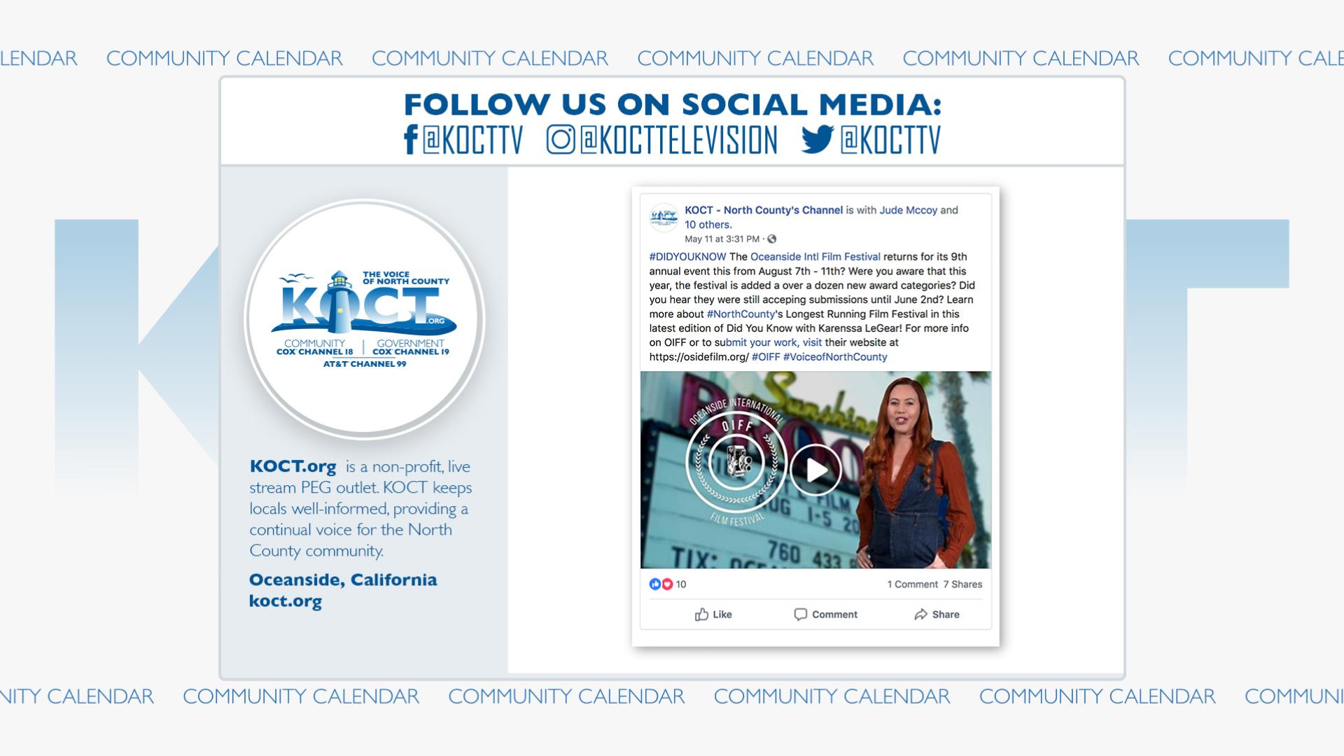 ComCal_KOCT_SocialMedia.jpg