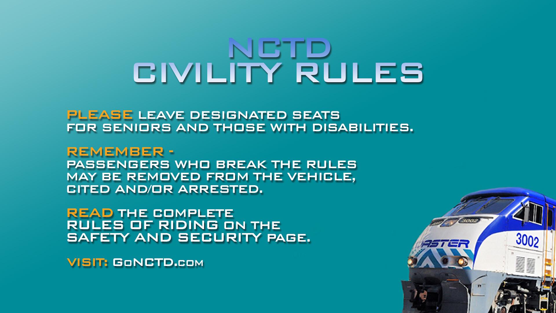 ComCal_NCTD_civilityRules.jpg