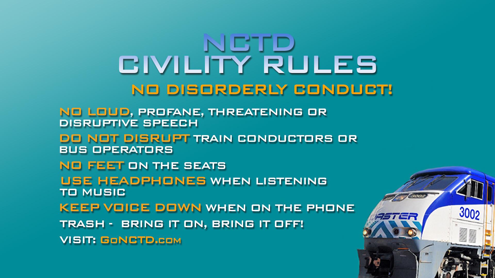 ComCal_NCTD_conduct.jpg