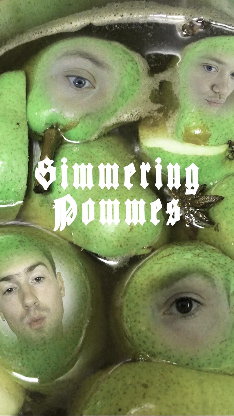 Simmering Pommes.jpg