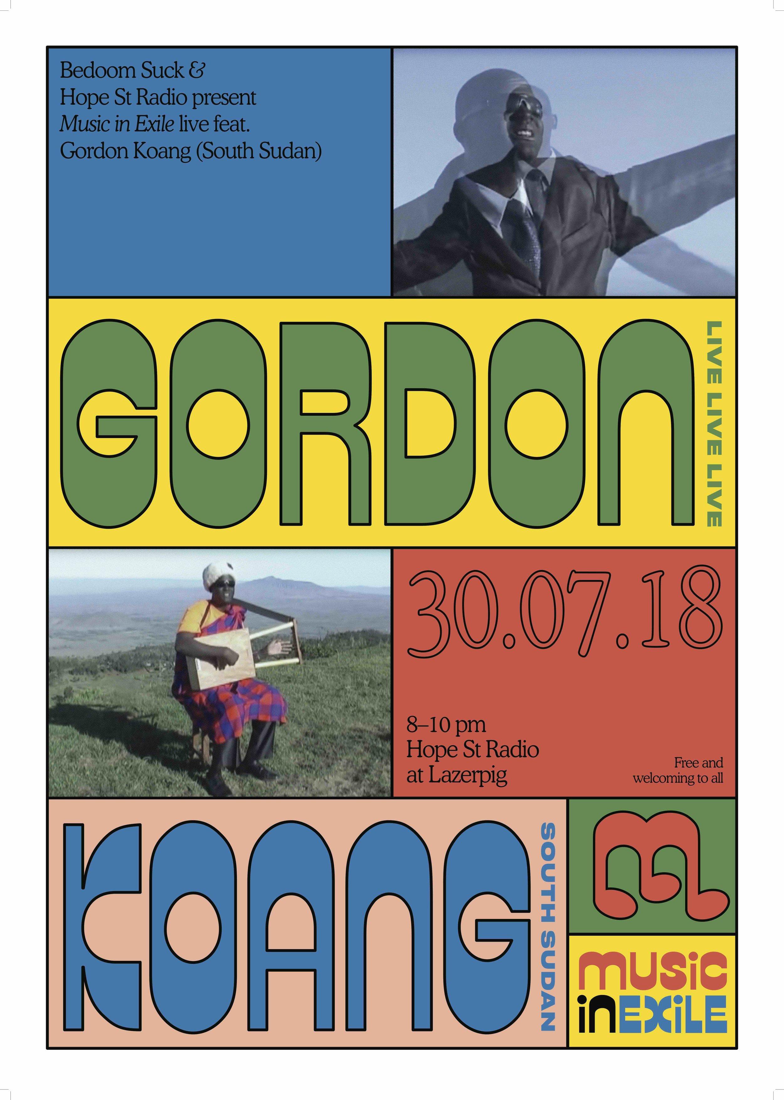 Gordon Koang AO Poster F.jpg
