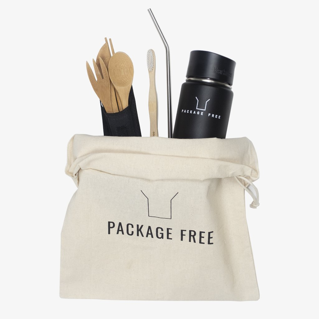 @packagefreeshop