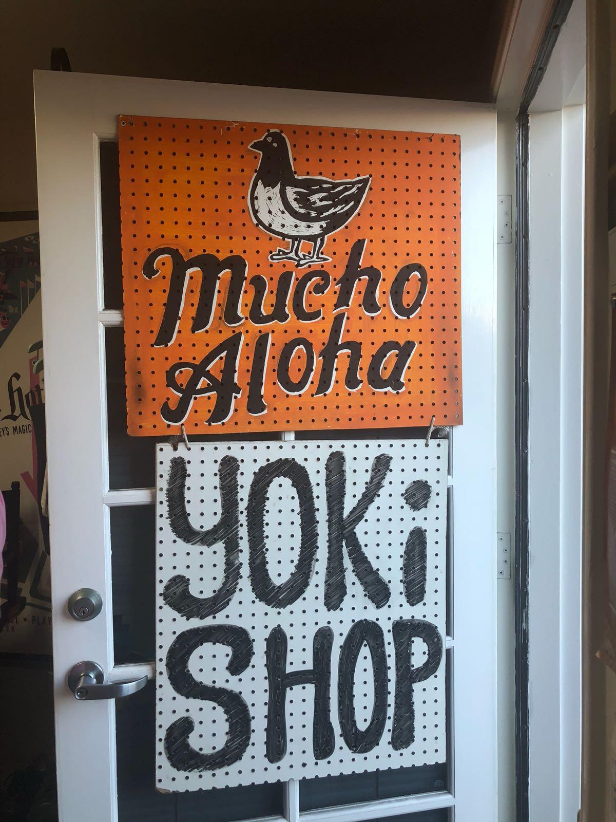 yoki shop.jpg