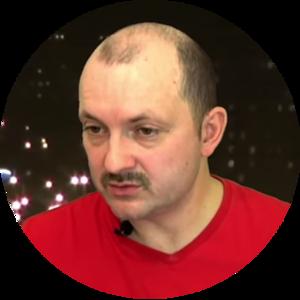 Ilya+Zaslavskiy+high+resolution.png