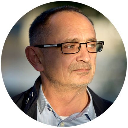 Alexander Morozov - Alexander Morozov - Russian columnist and blogger. In 2008-2017 - columnist Forbes.ru, Snob.ru, Colta.ru, Republic. In 2011 he was among the 50 most cited Russian bloggers according to the version of Medialogy. The organizer of the Moscow club of bloggers (2008-2011). In 2014-2015 - invited professor at Ruhr University in Bochum (Germany), 2015-2016 - Deutsche Welle (Bonn, Germany). 2017 - the organizer of the Center for Russian Studies Boris Nemtsov in Charles University (Prague).