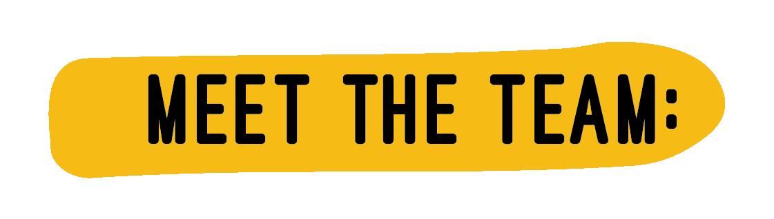 MEET THE TEAM-01.png