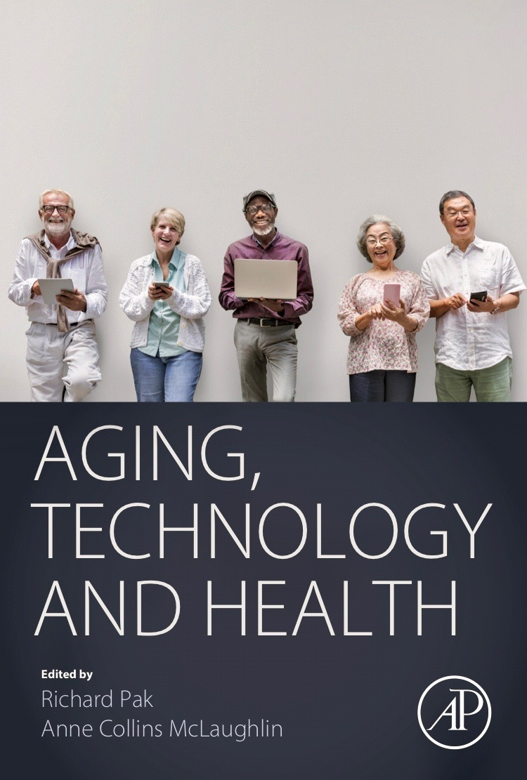 Aging, Technology, and Health