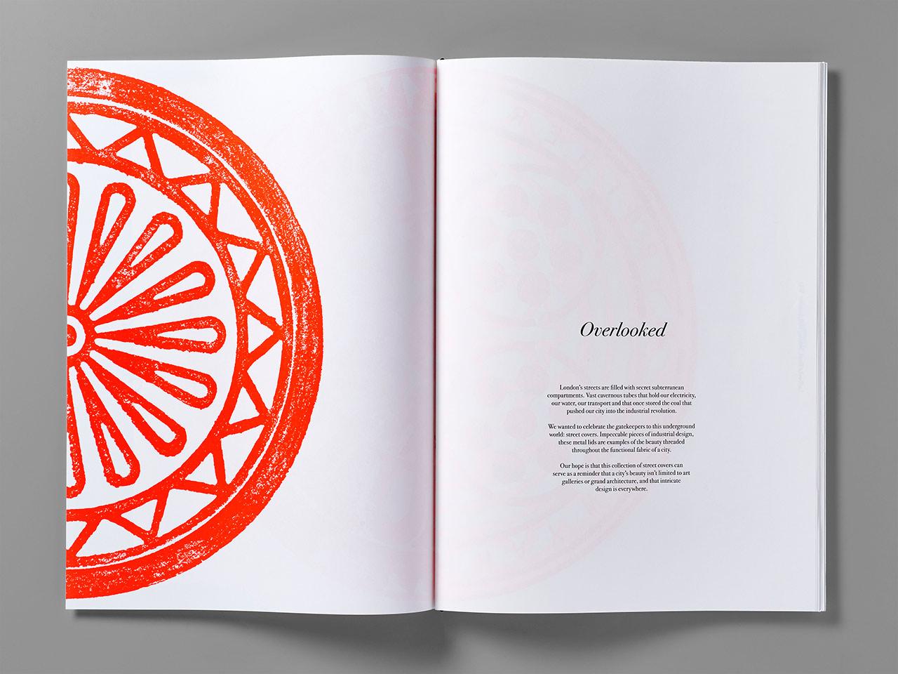 Pentagram_Overlooked-PP-book_02.0.jpg