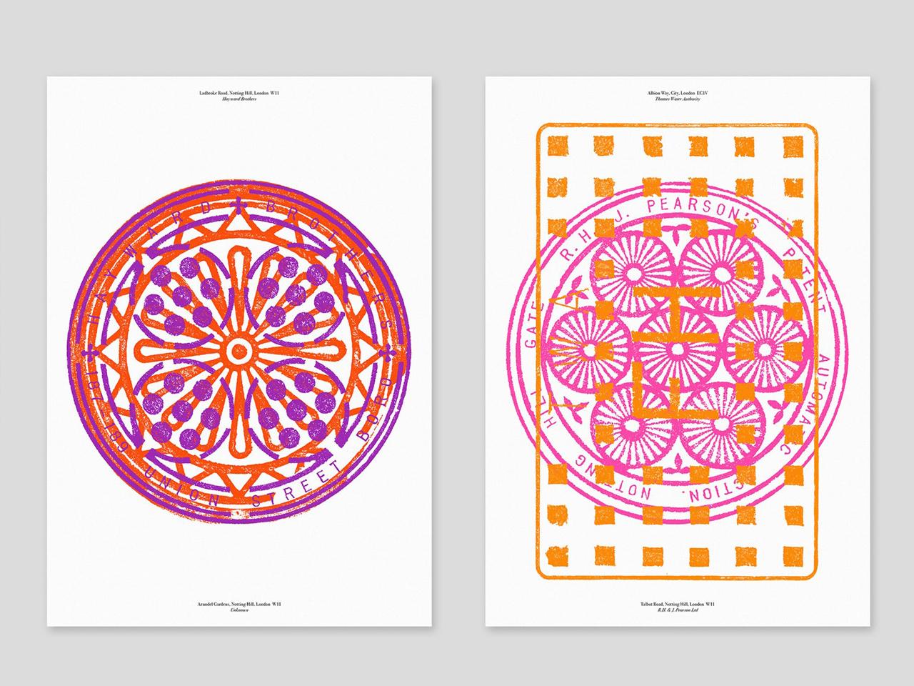 Pentagram_Overlooked-PP-book_02.2.jpg