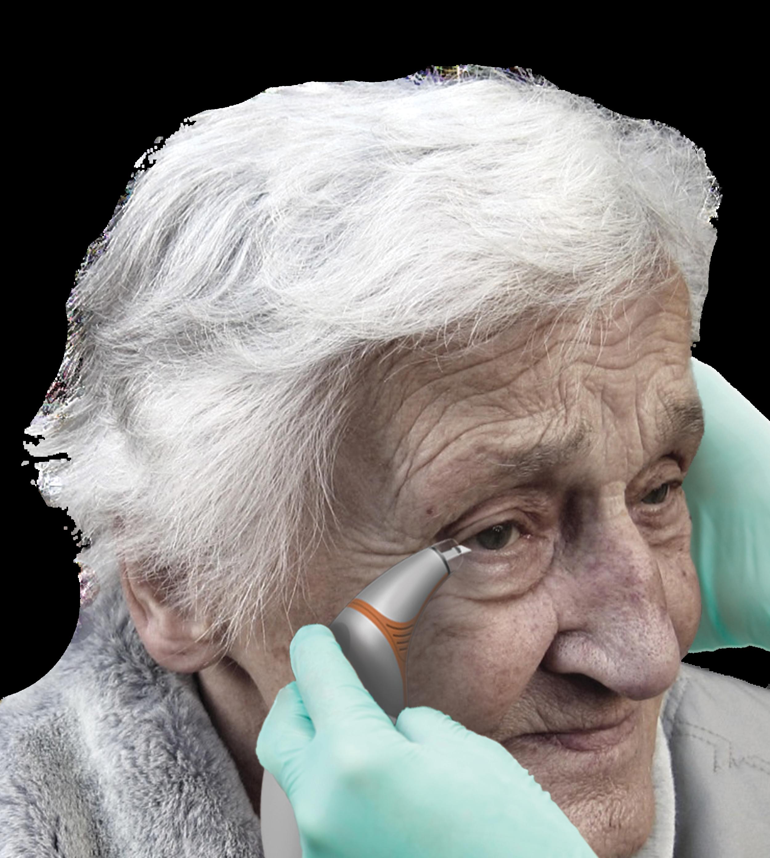 CataractsCMYK.png