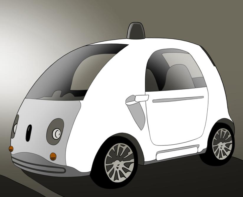 Driverless Car.png