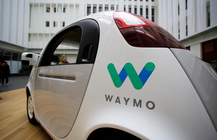 Denver Post Waymo.jpg