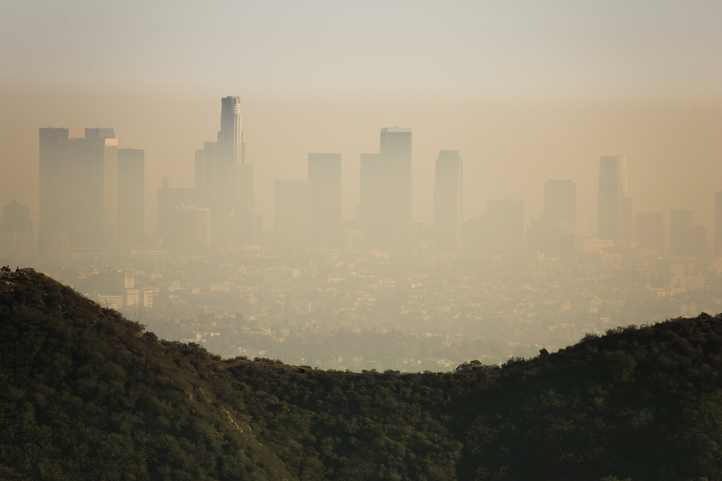 Smog Los Angeles MattGushDotCom.jpg