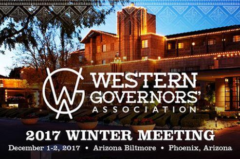 WGA Winter Meeting.JPG